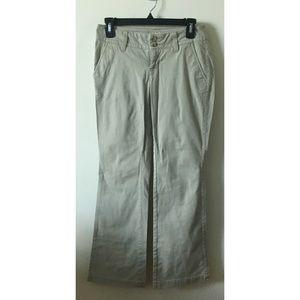 Linen and Cotton Bermuda Shorts. remembertooltipbutton